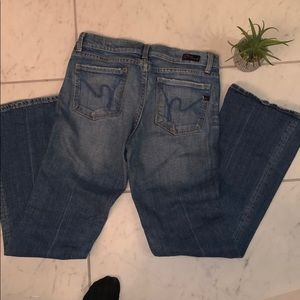 Citizens of Humanity Jeans, 28
